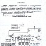 GIPS-16 datasheet
