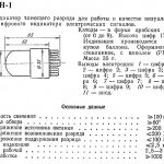 in-1 datasheet