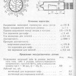 in-16 datasheet