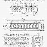 iv-18 datasheet