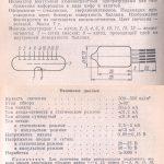 iv-2 datasheet