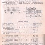 iv-3 datasheet