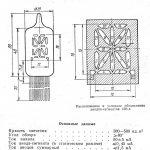 iv-4 datasheet