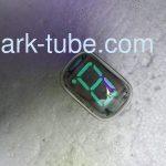 buy tube_IV-22