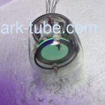 buy tube_IV-29